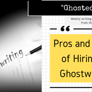 Best article ghostwriting for hire usa cover letter hotel resident manager